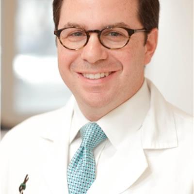 Dr Ernest Isaacson, DPM