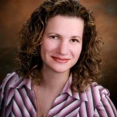 Dr Elina Pales, DO