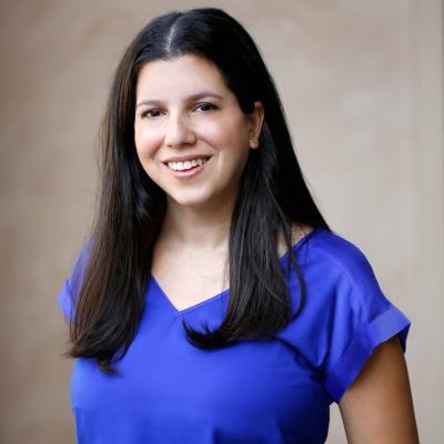 Dr Deborah Fein, DO