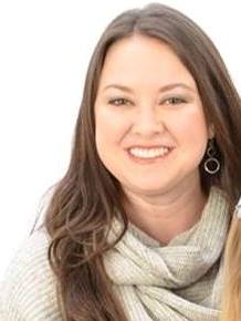 Dr Karen Miles, MD