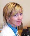 Dr Christine Collins, MD