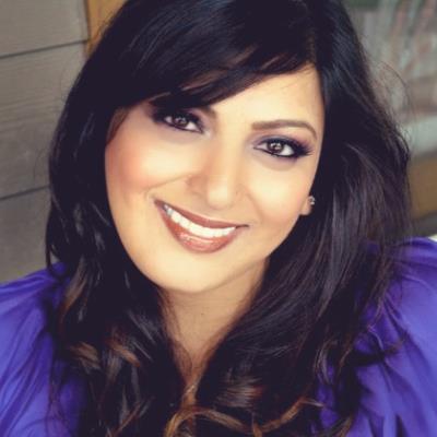 Dr Dr Reena R. Patel, MD