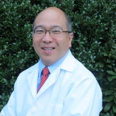 Dr Timothy Quan, MD
