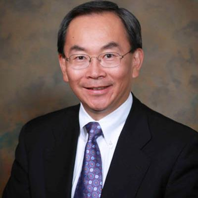 Dr Richard W. Yee, M.D.
