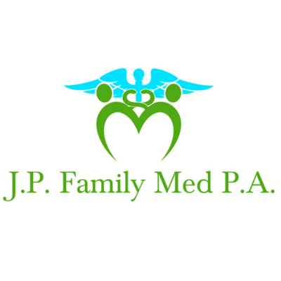 Family Medicine Doctors in Lake Worth, FL - Doctors near you