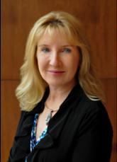 Dr Peggy J. Ostrander, DNP APRN FNP-C