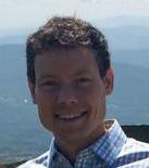 Dr Daniel H. Benson, DPT, OCS, FAFS