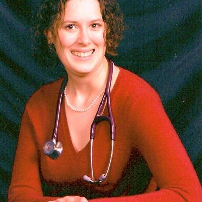 Dr Melody Keller, ND