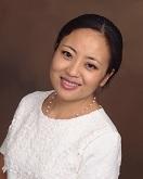 Jing Liu, MD, PhD