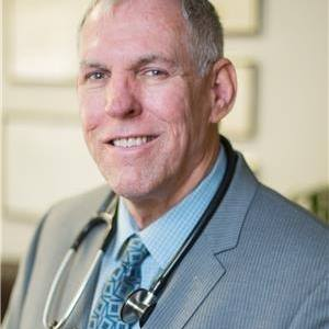 Dr Kenneth Russ, MD