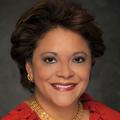 Dr Vivian O. Rodriguez, MD