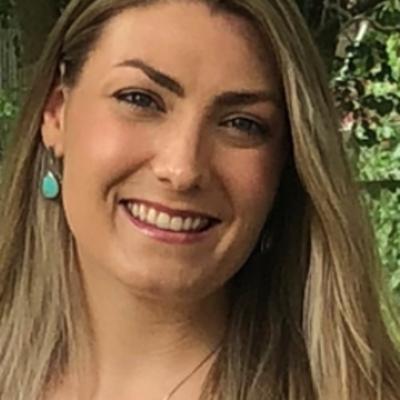 Ms Danielle M. Zito, PMHCS RN
