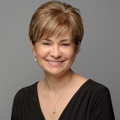 Dorota Matusewicz, MD