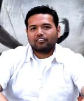 Mr Julio Lagos, LCSW