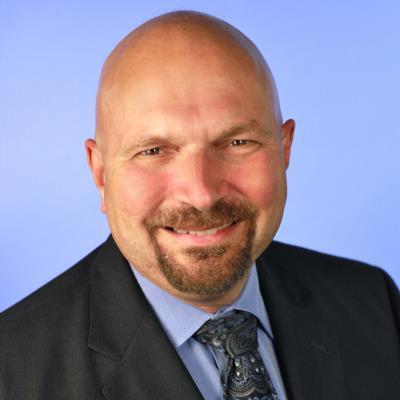 Dr John M. Stamatos, MD
