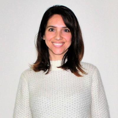 Kristin Timpy
