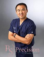 Joseph K. Ku, MD