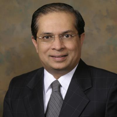 Dr Rajesh Patel, M.D.