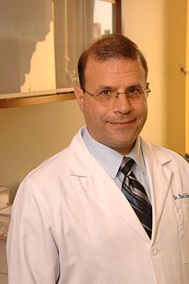 Podiatrists In Plainfield Nj Doctors Near You Patient
