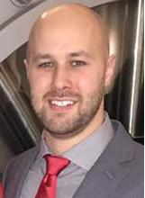 Mr Nathan Silvera, PA-C