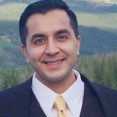 Dr Naveed Naeem, MD