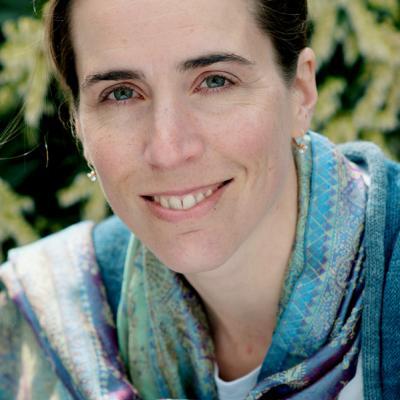 Dr Alethea C. Fleming, ND