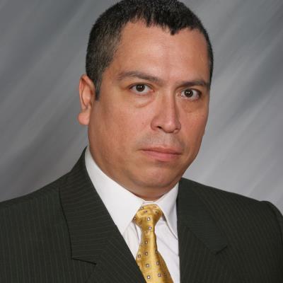 Dr Erich A. Arias, MD, DABFM