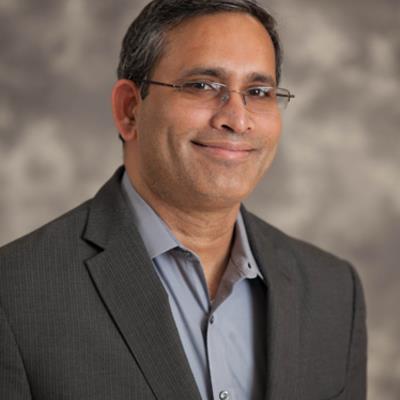 Dr Prab R. Tumpati, MD. Sleep, Obesity &