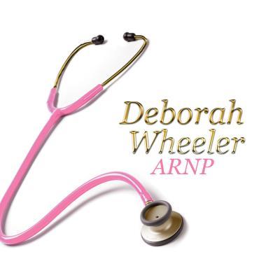 Mrs Deborah K. Wheeler, ARNP
