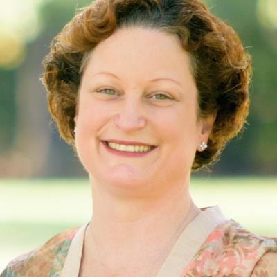 Dr L Cindy Theroux-Jette, PhD, OT/L, LAc