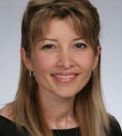 Dr Doris Nessetti, MD