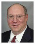 Dr Marc J. Fink, DPM