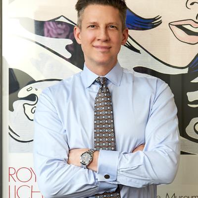 Dr Matthew W. Shawl, MD, MPH