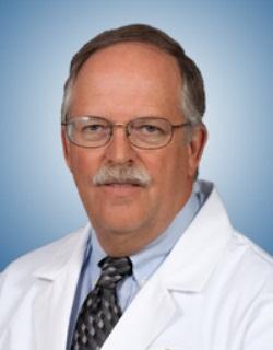 Dr David K. Cantor, DPM