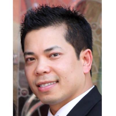 Dr Nguyen Vu, M.D.