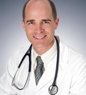 Dr David Graves, ND