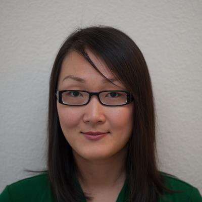 Dr Hanh Hoang, MD