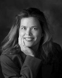 Angela Heithaus, MD