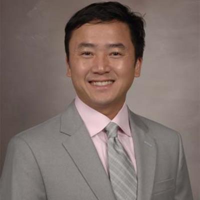 Dr Dat Q. Tran, MD