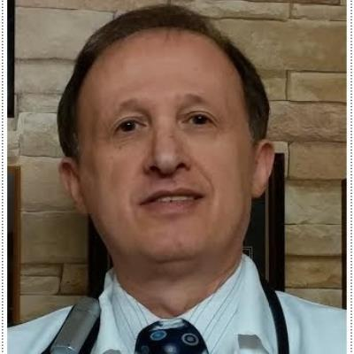 Dr Selatin Kraja, MD