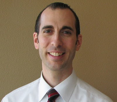 Dr Jeffrey Merrill, DPM