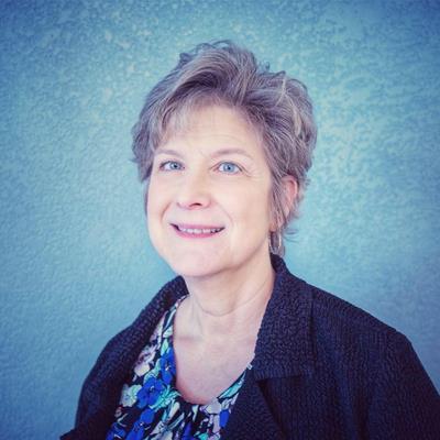 Mrs Linda K. Poole, APRN ANP