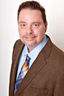 Mr Joseph H. Maness, FNP-BC