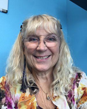 Ms Teresa Burfine, FNP
