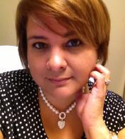 Dr Maricelis Morales-Colon, M.D