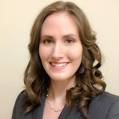 Ms Alexis Sampson, PA-C