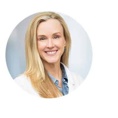 Dr Bridget Brady, MD, FACS
