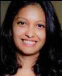 Mrs Sushmitha Chander, EAMP