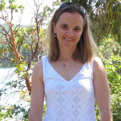 Elizabeth Bayley, ARNP