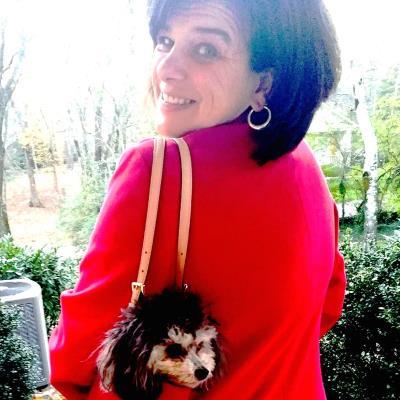 Mrs Melissa M. Watson, PA-C
